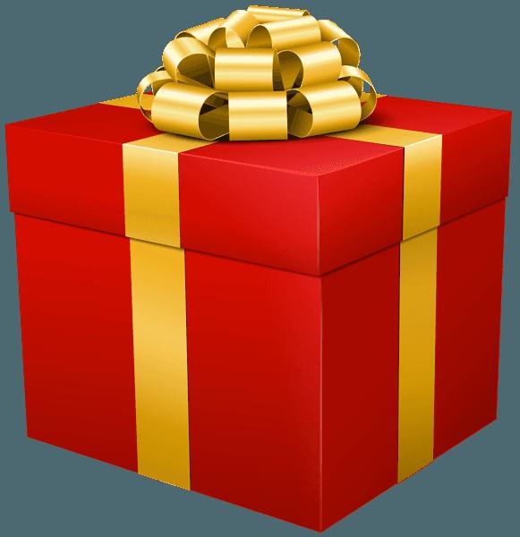 regalo guia para ganar dinero por internet